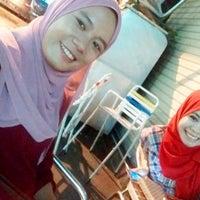 Photo taken at Anakku, Bandar Prima Mile 4, Sandakan by Hanna W. on 7/1/2016