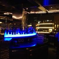 Photo taken at Long's Bar by Nea L. on 11/25/2012