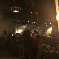 Photo taken at Nola Eatery & Social House by Latif on 1/27/2018