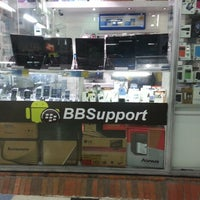 Photo taken at BBSUPPORT by BBSupport on 9/23/2013