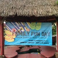 Photo taken at Zamita Resort by Shamimie H. on 11/7/2015