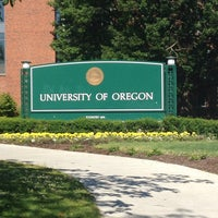 Photo taken at Ford Alumni Center by Samantha J. on 6/19/2014