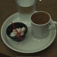 10/13/2018 tarihinde Ahmetziyaretçi tarafından Mesken Cafe'de çekilen fotoğraf