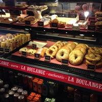 Photo taken at Starbucks by Chuck N. on 12/16/2013