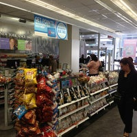 Photo taken at Duane Reade by Chuck N. on 5/17/2013