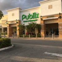 Photo taken at Publix by Chuck N. on 3/3/2017