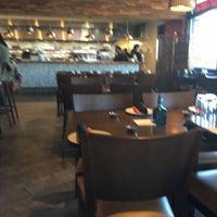 Photo taken at Juju Asian Tapas + Bar by Chuck N. on 3/21/2016