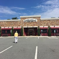 Photo taken at Carrabba's Italian Grill by Chuck N. on 7/30/2016