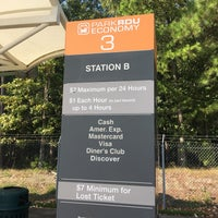 Photo taken at Station B by Chuck N. on 9/21/2017