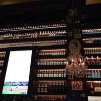 Photo taken at Carmine's Italian Restaurant by Chuck N. on 9/26/2013