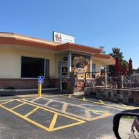 Photo taken at Los Bandidos by Chuck N. on 6/24/2018
