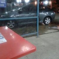 Photo taken at Mutiara Car Wash by Azraai I. on 12/19/2015