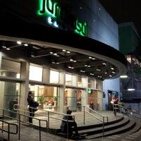 Foto tirada no(a) Shopping Jardim Sul por Claudio T. em 11/2/2012