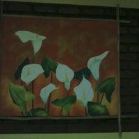 Photo taken at Vila Nakara by Simeia P. on 10/7/2012