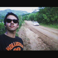 Photo taken at Itá letra by Jesus Emanuel B. on 11/7/2015