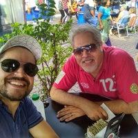 Foto tomada en Cafe do Ponto por Roberto L. el 10/8/2017