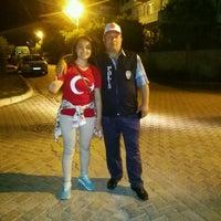 Photo taken at Şuhut Atatürk Konağı by Elif G. on 8/25/2016