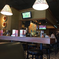 Photo taken at Ruby Tuesday by Rayn C. on 11/13/2015