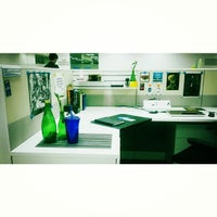 Photo taken at Samsung Electronics Phils. by James A. on 2/10/2014