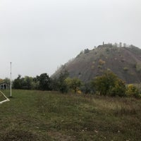 Foto tirada no(a) Роща por Igor P. em 10/8/2017