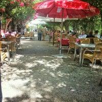 Foto tomada en Restaurante Maitena por Víctor R. el 7/9/2016