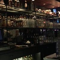 Photo taken at Boardwalk 11 Karaoke Bar by Jennifer M. on 10/8/2015