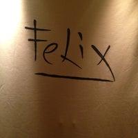 9/14/2012にBrian Byoungchun R.がFelixで撮った写真
