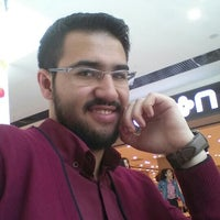 Photo taken at Rossmann by Yasin Y. on 4/17/2015