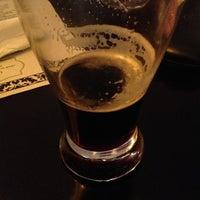 Photo taken at Gather Wine Bar by Michael B. on 2/2/2013