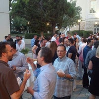 Photo taken at Bookis Plaza Athens College by Κωστής Θ. on 7/4/2013