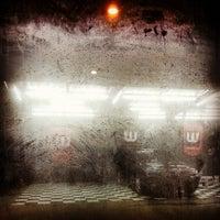 Photo taken at Wash United by KengFatboy on 9/13/2013