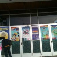 Photo taken at Escuela Especial De Lenguaje AMANECER by Cristian C. on 9/28/2012