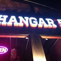 4/7/2013にRicardo R.がHangar 51で撮った写真