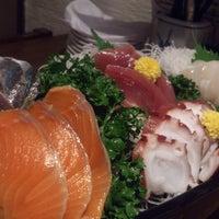 Foto tirada no(a) 喜聞屋 por Ikeda S. em 9/30/2013