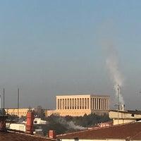 1/30/2018 tarihinde Önder A.ziyaretçi tarafından İsmira Otel'de çekilen fotoğraf
