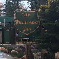 Photo taken at Dunraven Inn by Jeff K. on 6/21/2017
