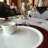 ... Photo Taken At The Dining Room At The Biltmore Inn By Joshua F. On 3 ...