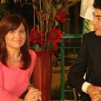 Foto tomada en TELEVISIÓN HELLÍN por TELEVISIÓN HELLÍN el 3/2/2015