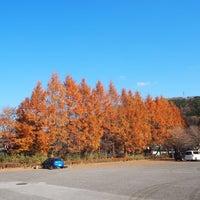 Photo taken at 鬼怒川レジャー公園 by 愛国くん on 12/3/2017