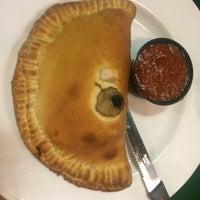 Photo taken at Joe Tomato's Restaurant by mahsa on 9/3/2017