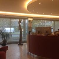 Hotel Nicolay Bewertungen