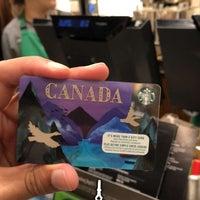 Das Foto wurde bei Starbucks von Fai9al 🐎 am 3/15/2018 aufgenommen
