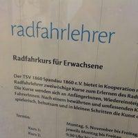 Das Foto wurde bei Froschrad von Caspar Clemens M. am 10/16/2012 aufgenommen
