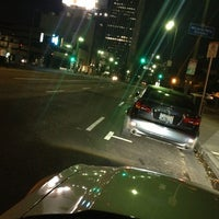 Photo taken at 5750 Wilshire Blvd by Noor A. on 8/21/2013