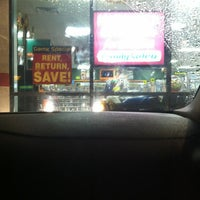 Photo taken at Family Video by Whitney on 1/1/2013