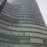 Photo taken at Sky Office by Tomáš T. on 10/25/2016