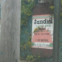 Photo taken at Sundial Herb Herbal by Tori ✒. on 10/12/2012