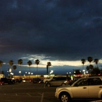 Photo taken at Mall del Norte by Candy K. on 9/16/2012
