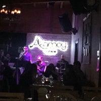 Photo taken at Akamoy Boztepe Otel&Restaurant by TC Ali Rıza Y. on 2/18/2017