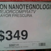 Photo taken at Sam's Club by Miguel B. on 12/7/2013